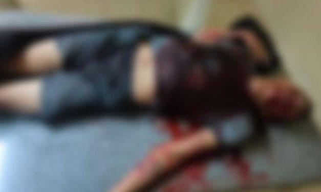 Supeito de matar sargento da PM em Marituba é morto pela polícia