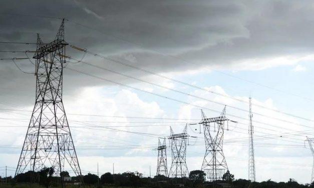 Tailândia  sem energia; veja o que diz a Equatorial