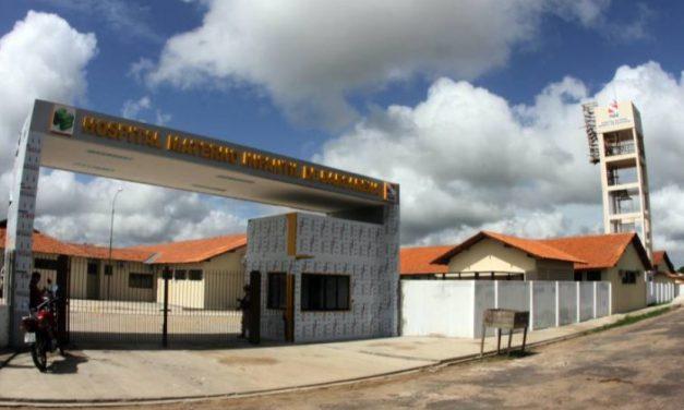 Hospital de Barcarena abre vagas de emprego em várias áreas