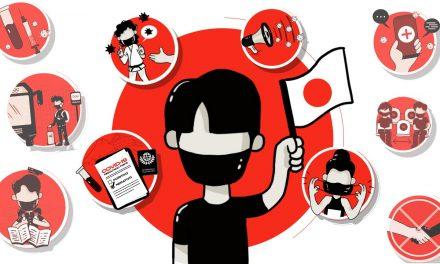 As Olimpíadas na pandemia: entenda os protocolos de Tóquio