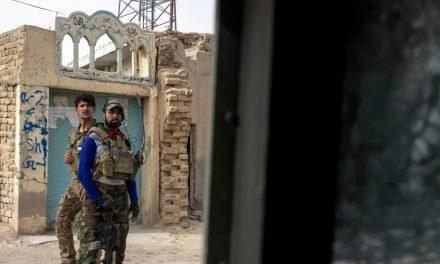 Talibãs propõem 3 meses trégua em troca da soltura de 7 mil combatentes presos