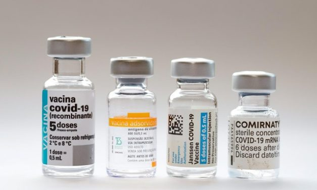 Governo Bolsonaro agiu contra vacinas que respondem pela maioria das doses aplicadas, aponta CPI