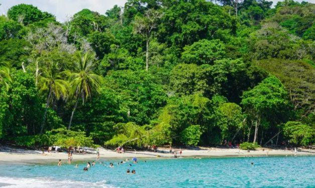 Brasileiros podem viajar livremente a 6 países; em outros 109 há restrições