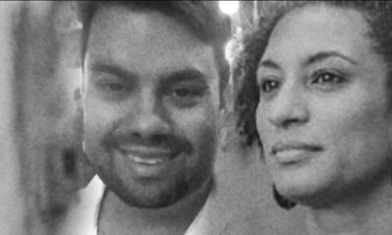 Caso Marielle: MPRJ define promotor Bruno Gangoni para assumir temporariamente investigações