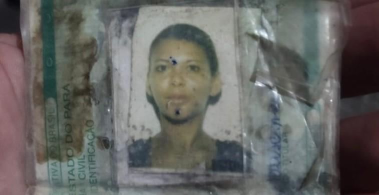 Mulher é morta com golpe de foice no distrito Palmares, em Tailândia