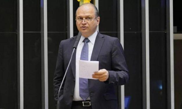 CPI investiga suspeita de propinas de até R$ 296 mil mensais na Saúde