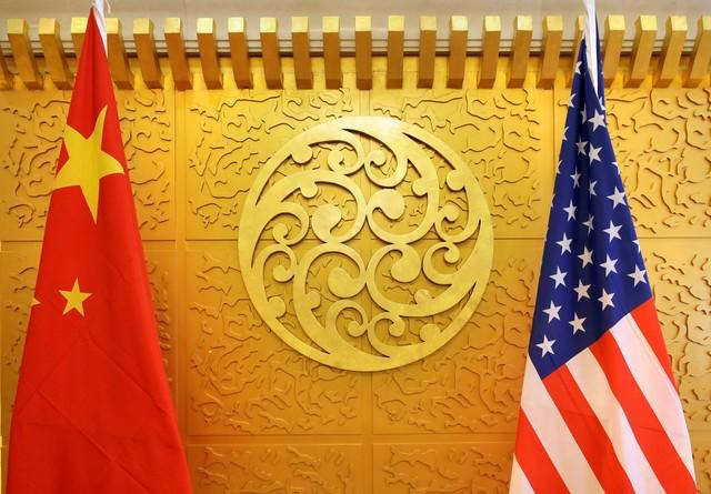 Estados Unidos acusam formalmente a China de hackear Microsoft