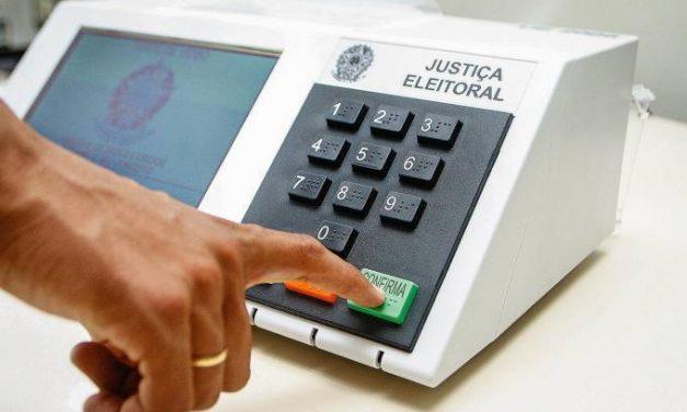 Deputado que acusou fraude em urna eletrônica não apresenta prova ao TSE