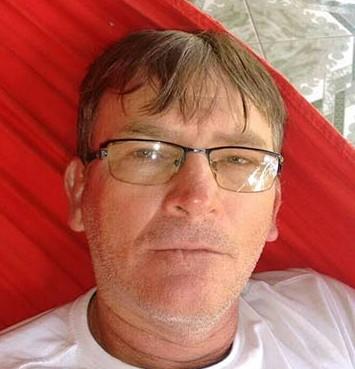 Covid faz mais uma vítima em Tailândia, a 6ª em julho