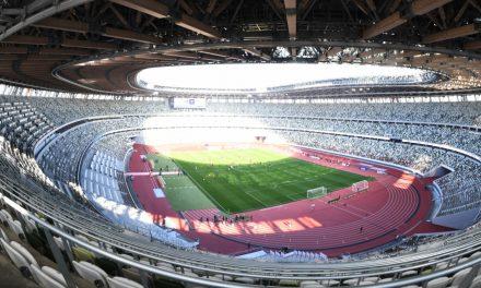 Confira guia com o melhor da programação das Olimpíadas de Tóquio