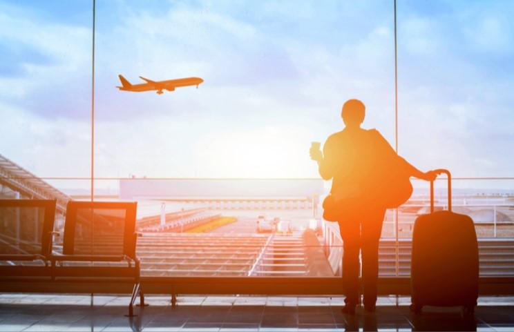 67% das operadoras de turismo tiveram até 25% do faturamento pré-pandemia no 1º semestre
