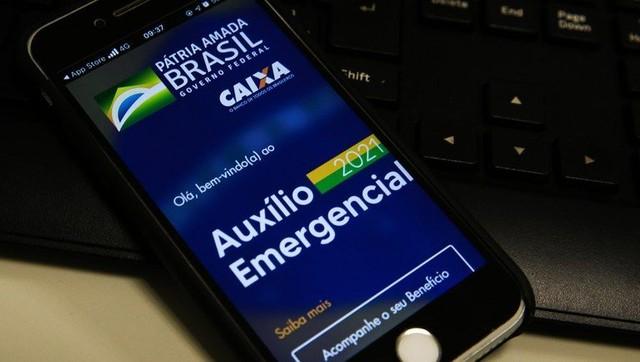 Auxílio Emergencial negado: contestação pode ser feita até dia 24