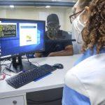 Detran realiza mutirão de exames de legislação até 30 de julho em Ananindeua