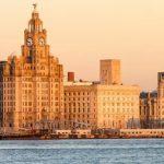 EUA recomendam não viajar ao Reino Unido por aumento de casos de Covid