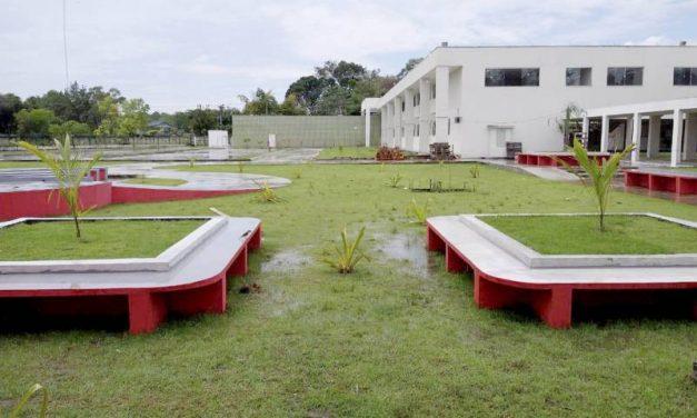 Estado torna real o sonho marajoara de uma escola de ensino profissionalizante em Breves