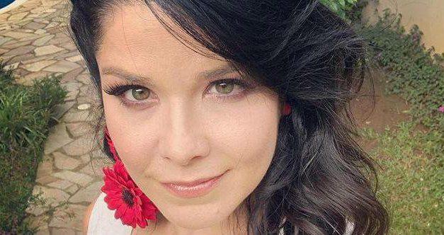 """""""Me odiei a vida inteira"""": Samara Felippo abre o coração e desabafa sobre drama com o corpo"""