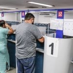 Beneficiados pelo Renda Pará 500 e 400 podem fazer o saque até 27 de julho