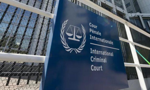 Nova estratégia quer elevar pressão contra Bolsonaro em Corte internacional