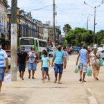Governo do Pará atualiza bandeiramento das regiões do Estado