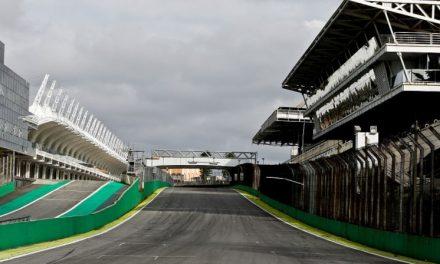 Entenda como pandemia ainda pode alterar planos da F1 para o GP de São Paulo