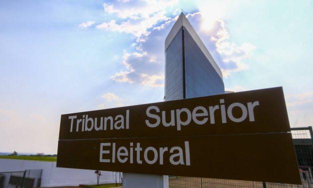 TSE desmente Bolsonaro sobre apuração ser feita de forma secreta