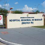 Centro de Hemodiálise do Regional do Marajó completa um mês de funcionamento