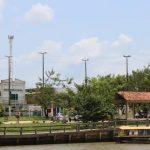 Barcarena é eleita a cidade mais fofoqueira do Brasil
