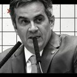 'Preciso salvar o governo', disse Bolsonaro ao escolher Ciro Nogueira