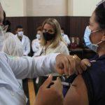 Moju, Cametá e Eldorado dos Carajás estão entre os municípios com menor índice de vacinação no Pará