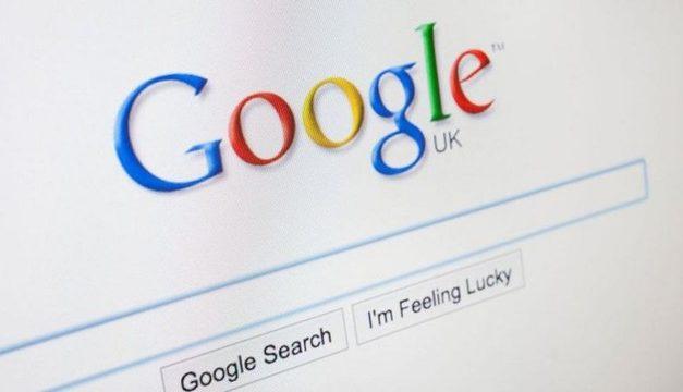 'Luto há seis anos para o Google apagar informação falsa sobre mim'