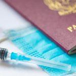 Quais vacinas contra covid são aceitas para entrar em diferentes países