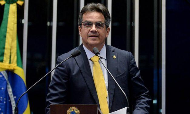 Ciro Nogueira aceita convite de Bolsonaro e será o novo ministro da Casa Civil