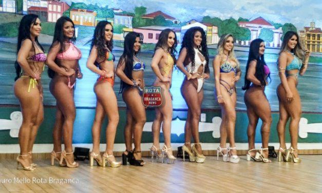 Concurso Miss e Mister Ajuruteua define candidatos para a edição 2021