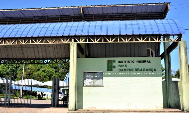 IFPA Bragança oferta vagas para curso técnico em Guia de Turismo