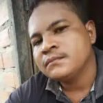 Jovem é morto com dois tiros na cabeça em Moju