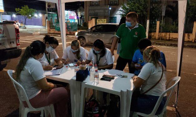 Bragança terá ação conjunta para conscientizar e combater a hepatite