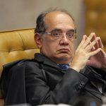 Gilmar Mendes manda PGR se manifestar sobre pedidos para investigar ministro Braga Netto