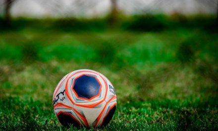 FPF define prazo de inscrições para Segundinha 2021; Clubes se manifestam contra novatos