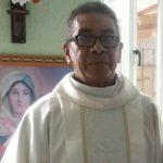 Corpo de diácono que morreu durante missa em Ananindeua é enterrado no distrito de Icoaraci