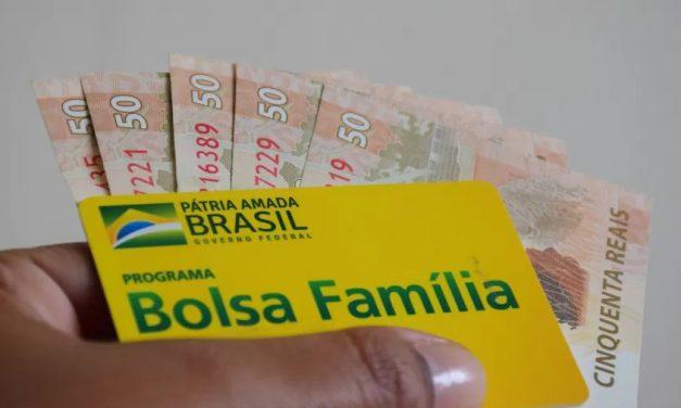 Governo não tem verba garantida para Bolsa Família maior e outras promessas