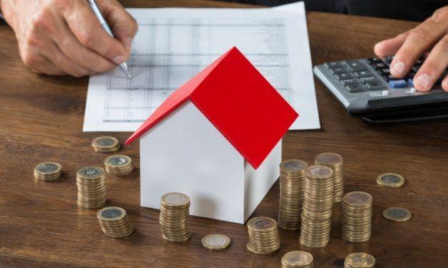 IGP-M: inflação do aluguel sobe 0,78% em julho
