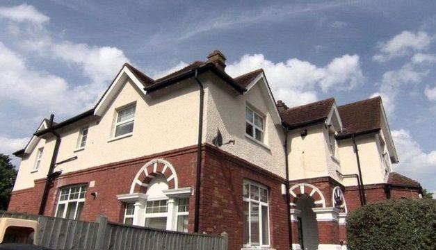O chocante caso de centenas de crianças abusadas secretamente em abrigos de Londres