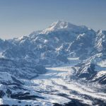 Forte terremoto no Alasca gera alerta de tsunami