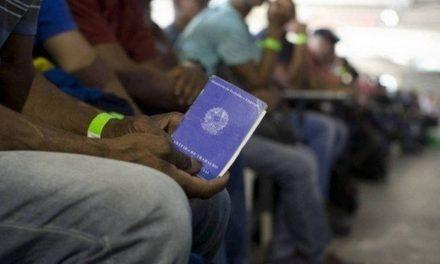 Desemprego fica em 14,6% e atinge 14,8 milhões no trimestre encerrado em maio, aponta IBGE