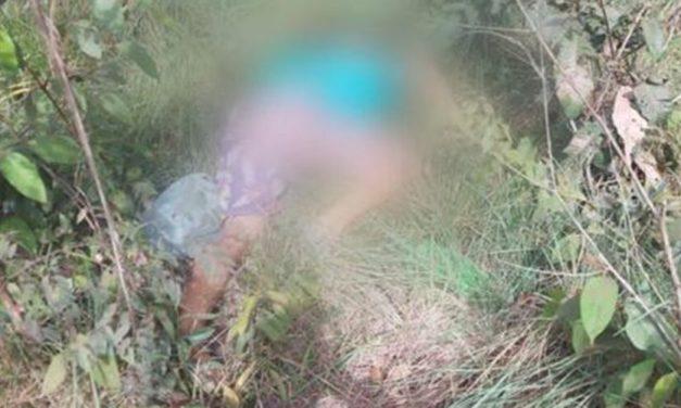 Três são baleados em campo de futebol em Cametá; um morreu