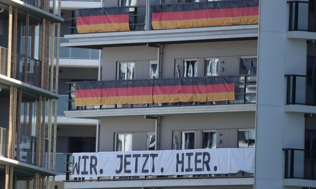 """Alemanha critica COI por """"condições de prisão"""" em quarentena nas Olimpíadas"""