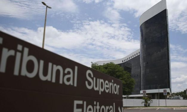 Ex-presidentes do TSE desde 1988 e atual cúpula divulgam nota em defesa do modelo de eleições do Brasil