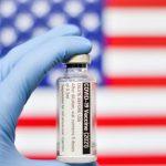 Governos estaduais e empresas dos Estados Unidos adotam políticas para aumentar a vacinação no país