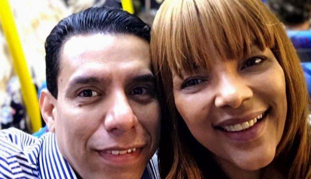 Flordelis segue presa em Benfica; ex-deputada deve passar por audiência de custódia ainda neste sábado