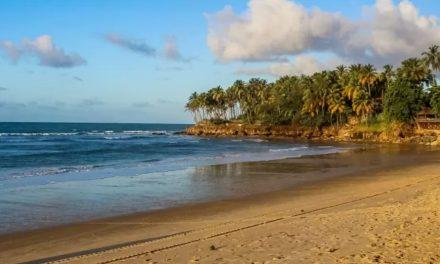 Justiça suspende exigência de 'vacinação 100%' ou teste negativo no Ceará